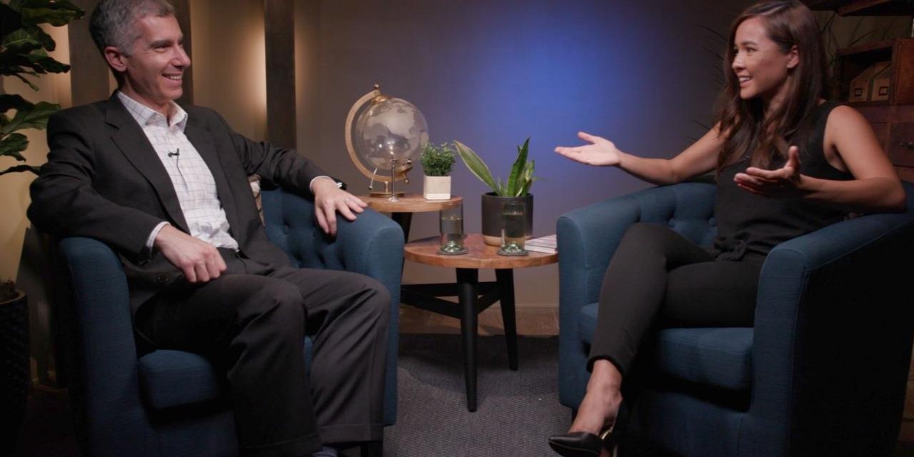 Elan Journo interviewed on Exploring Minds