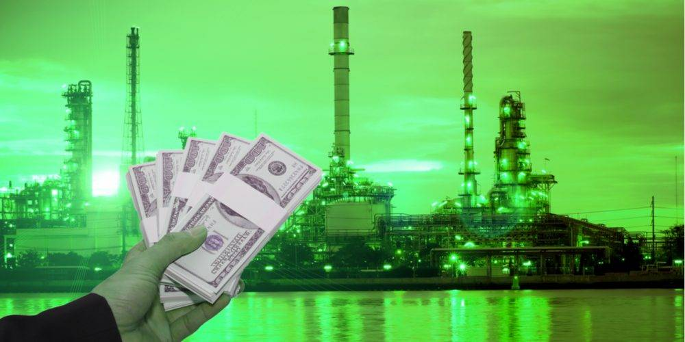 The morality of moneylending