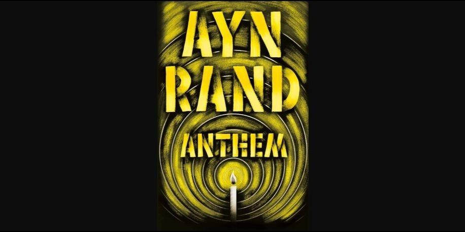 Explore Ayn Rand S Anthem With Ari Instructors