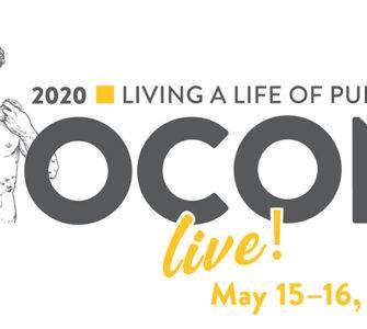 OCON Live 2020