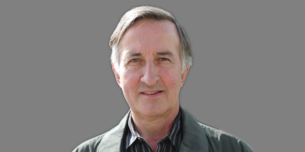 John Ridpath